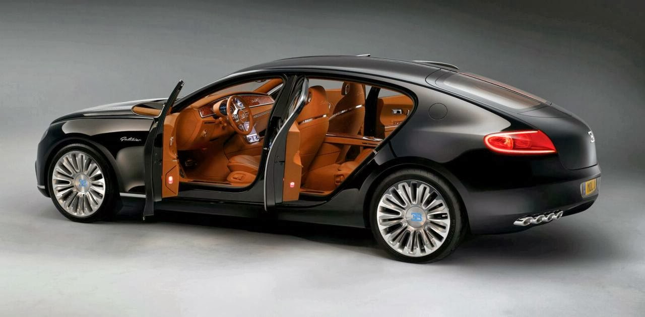 bugatti officially cancelled galibier concept and no super. Black Bedroom Furniture Sets. Home Design Ideas