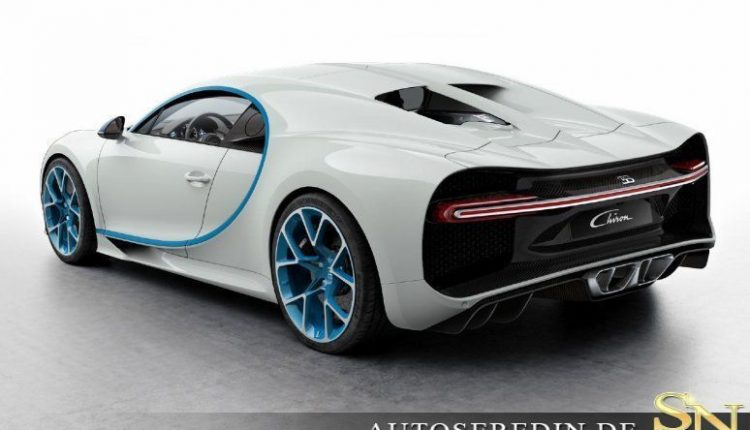 bugatti chiron car cost html with Bugatti Chiron Already Shows Up For Sale Asking R53 Million on 2018 Bugatti Chiron Review And Redesign moreover Black And Gold Sports Cars 31 Cool Hd Wallpaper furthermore How Much Does A Bugatti Chiron Cost further 2016 Bugatti Chiron To Wear A Price Tag In Excess Of 25 Million 99429 additionally Real Madrid Star Cristiano Ronaldo 6m Car Collection.