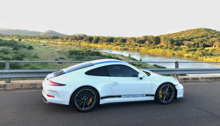 here are all the porsche 911 r 39 s in south africa. Black Bedroom Furniture Sets. Home Design Ideas