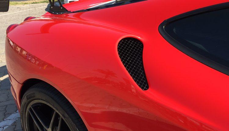 ... Auto Veloce Ferrari F430 Super Veloce Racing Kit South Africa ...