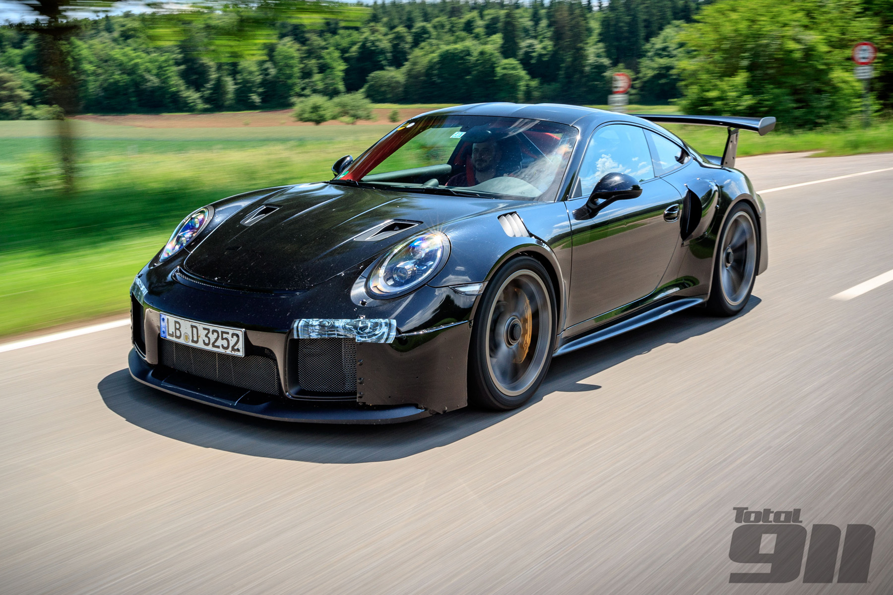 here is some new porsche 991 gt2 rs info. Black Bedroom Furniture Sets. Home Design Ideas