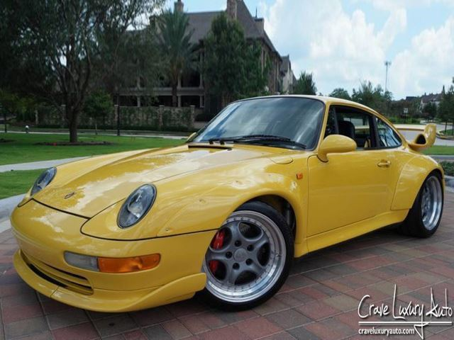 you will need r26 million to bag this 1996 porsche gt2 zero2turbo. Black Bedroom Furniture Sets. Home Design Ideas