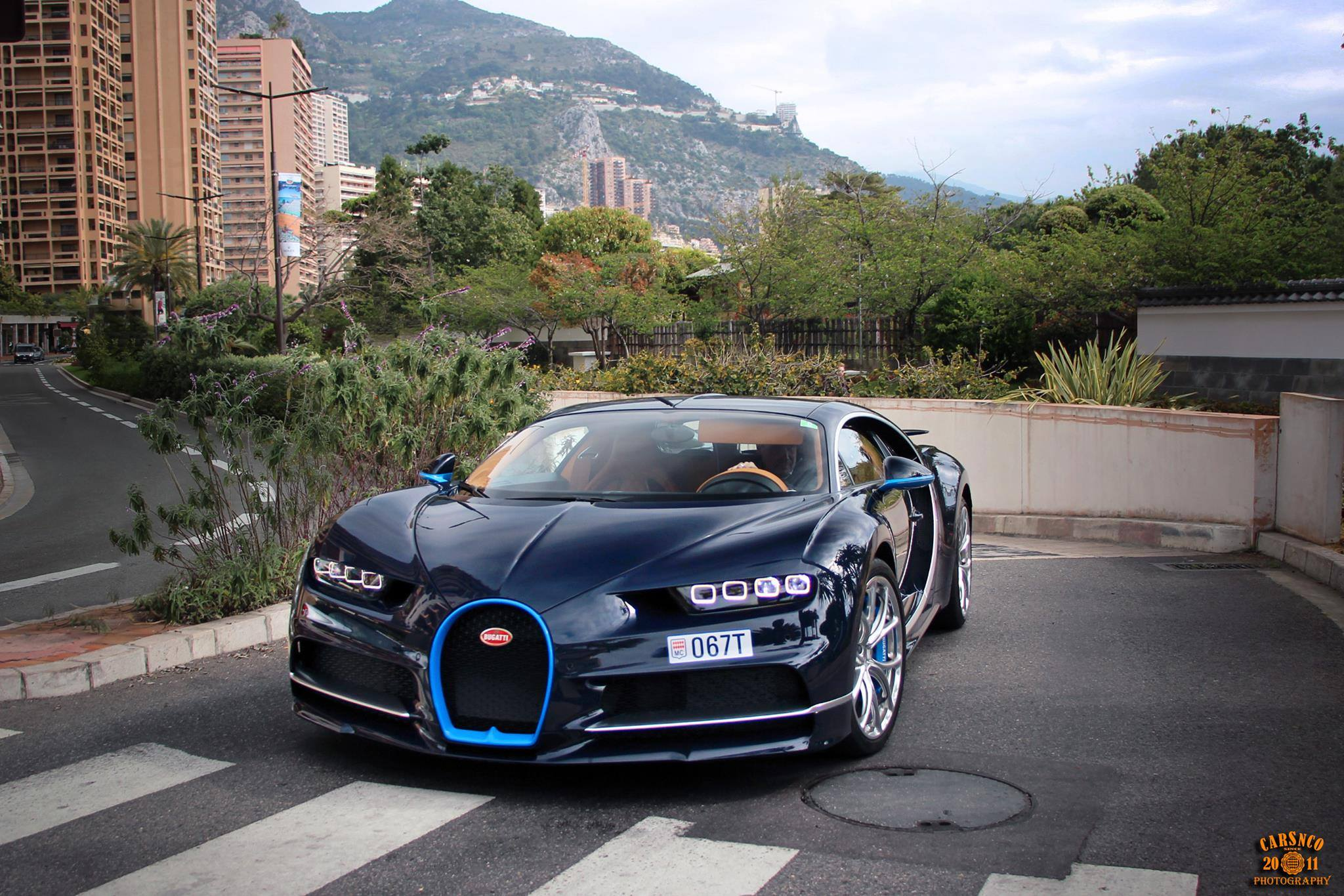 bugatti chiron car cost html with Next Bugatti Chiron Will Electrified on 2018 Bugatti Chiron Review And Redesign moreover Black And Gold Sports Cars 31 Cool Hd Wallpaper furthermore How Much Does A Bugatti Chiron Cost further 2016 Bugatti Chiron To Wear A Price Tag In Excess Of 25 Million 99429 additionally Real Madrid Star Cristiano Ronaldo 6m Car Collection.