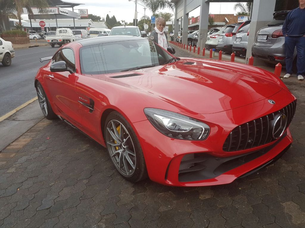 car-spotted-in-south-africa-news-zero2turbo-2017 (7)