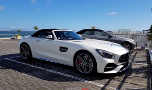 mercedes-amg gtc south africa