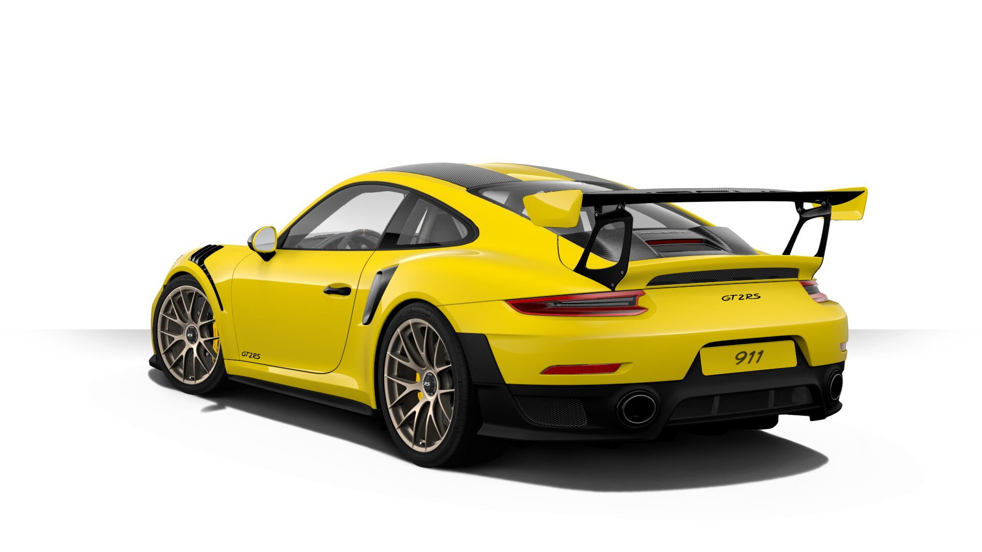 zero2turbo-spec-porsche-911-gt2-rs-1 Breathtaking How Many Porsche 911 Gt2 Were Made Cars Trend