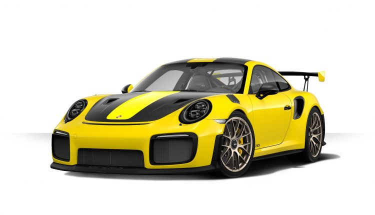 here is how we would configure our porsche gt2 rs. Black Bedroom Furniture Sets. Home Design Ideas