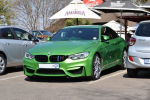 Java green bmw m4 south africa