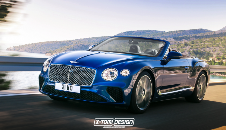 convertible la of new unveiled news revealed concept motor autocar bentley ahead grand car shows bentleyconvertible show