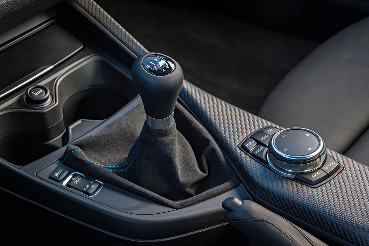 2018 bmw owners manual. contemporary manual the little bmw m2 is the cheapest way to get your hands on a full blown m  car and lot of owners are true enthusiasts drivers on 2018 bmw manual