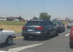 audi rs6 south africa