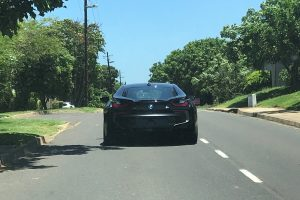 black bmw i8 south africa