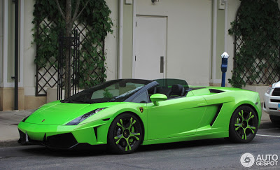 Lambo for sale south africa
