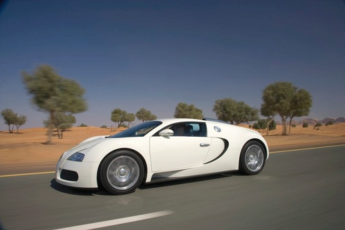 Can You Rent A Car With Cash >> Rent A Bugatti Veyron For A Weekend