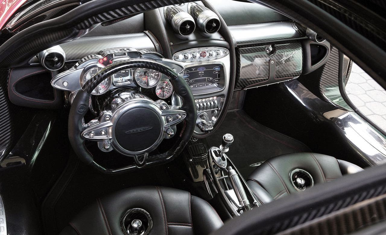 pagani huayra with manual transmission possible provided you are seriously cash flush. Black Bedroom Furniture Sets. Home Design Ideas