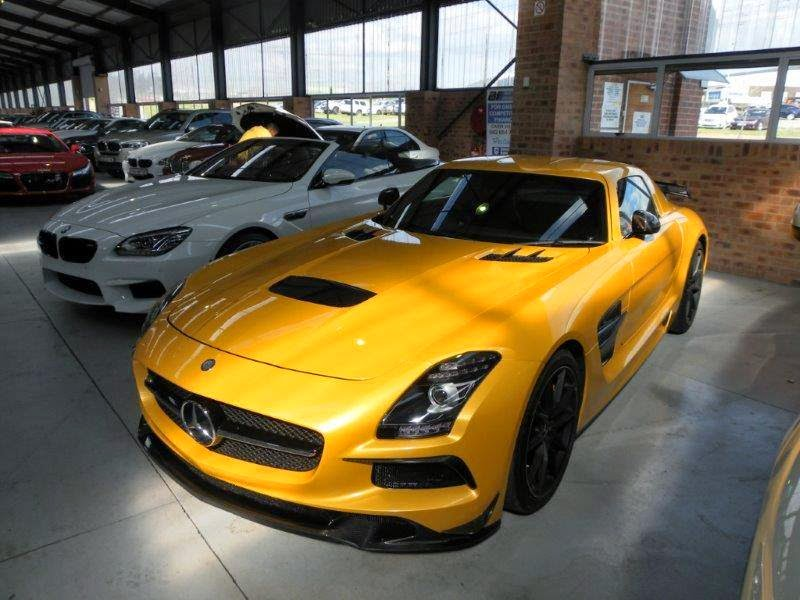 Cars For Sale On Facebook Durban