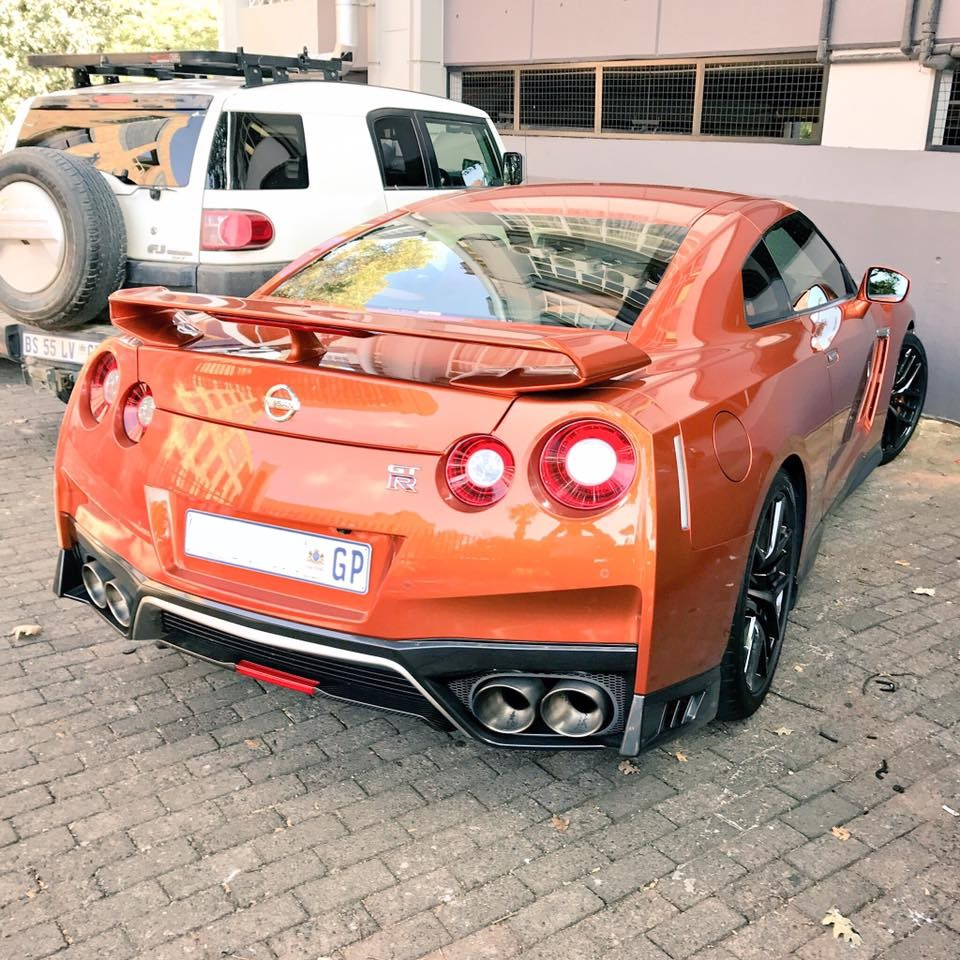 Exoticspotsa Week 20 2017: Exoticspotsa-week-14-2017-south-africa-supercars-streets
