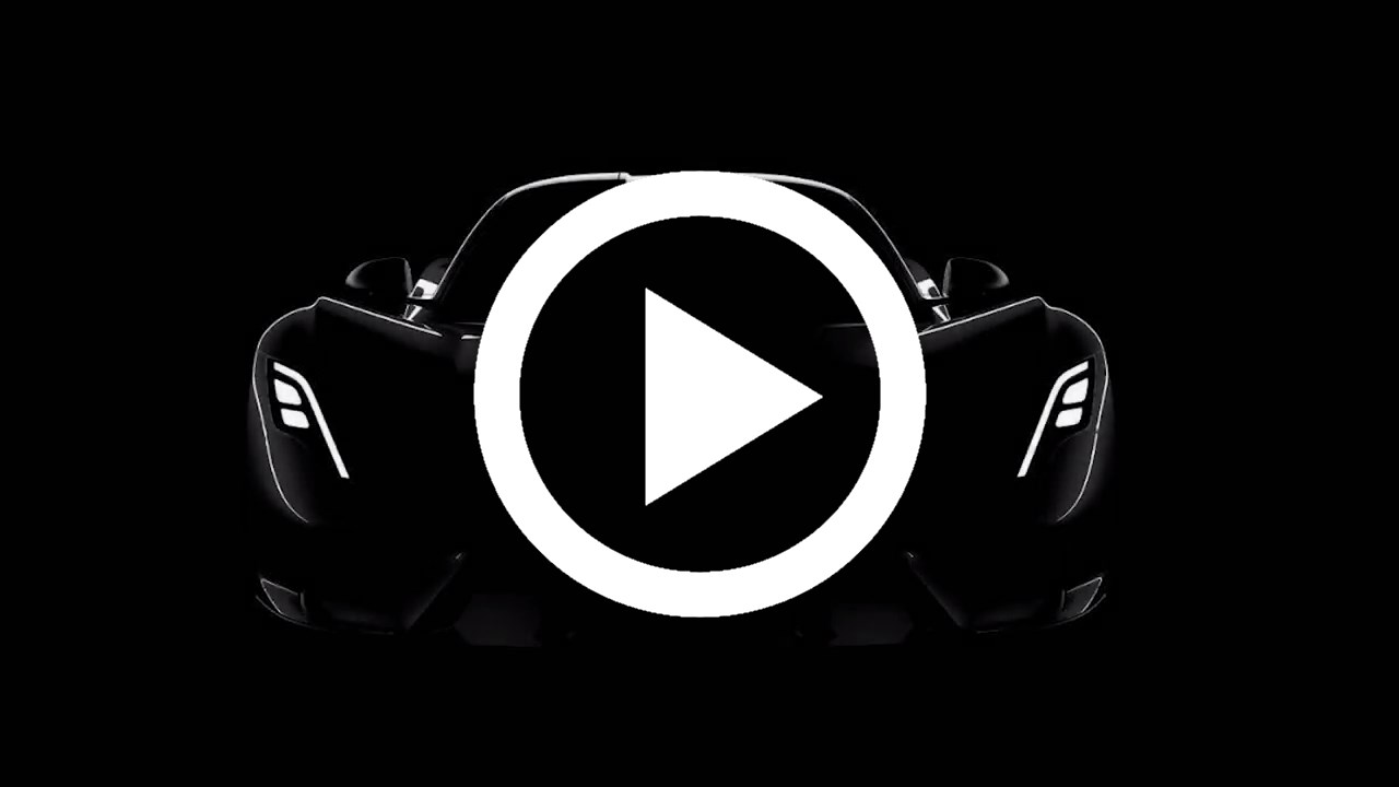 Venom Gt 2017 >> Hennessey Venom F5 Aiming For 466 KM/H Top Speed