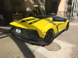 lamborghini lp720-4 50th anniversary aventador south africa