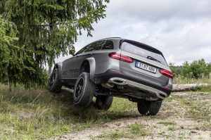mercedes-benz-e-class-all-terrain-4x4-sqaured (5)