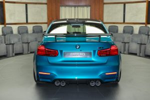 atlantis-blue-bmw-m3-competition-pack-m-performance (1)