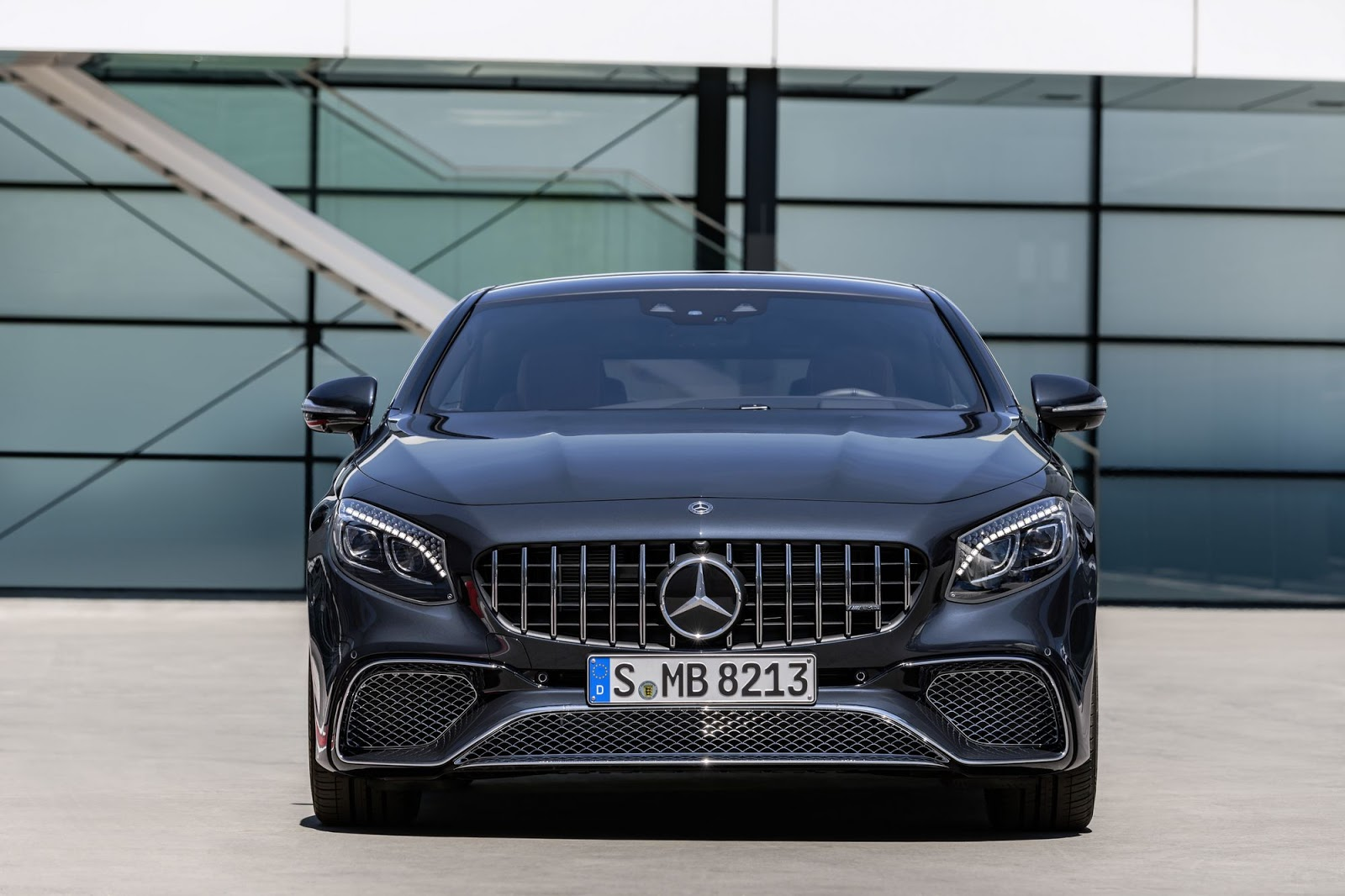 https://www.zero2turbo.com/wp-content/uploads/2017/09/2018-Mercedes-AMG-S63-S65-Coupe-Cabriolet-44.jpg