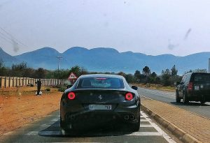 ferrari ff south africa