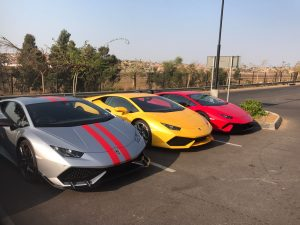 lamborghini huracan performante combo south africa