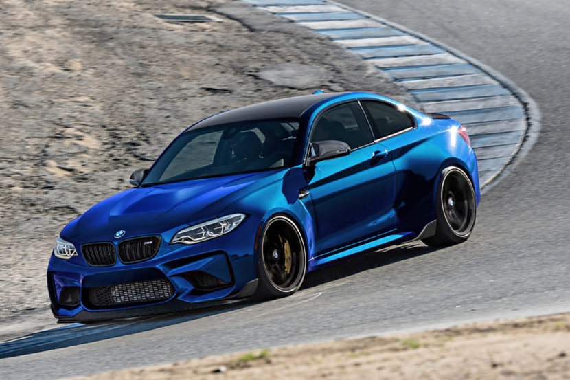 bmw m2 cs will be called m2 competition. Black Bedroom Furniture Sets. Home Design Ideas