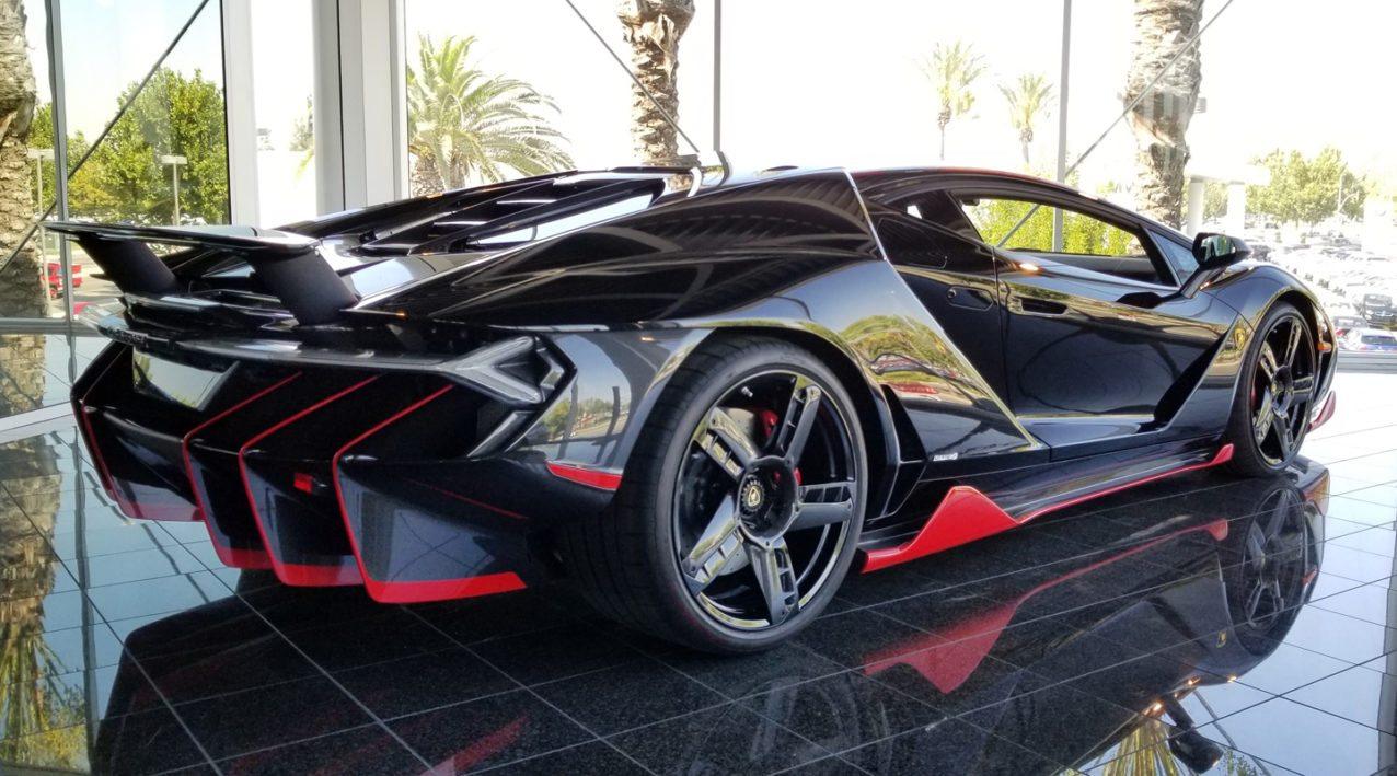 of california for cars news lamborghini classifieds urraco in sale hemmings motor