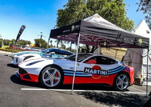 martini ferrari f12 south africa