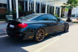 bmw m4 competition bbs wheels south africa