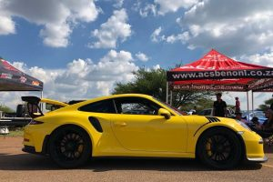 racing yellow pts porsche 991 gt3 rs south africa