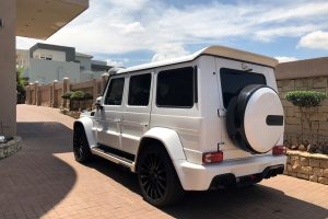 onyx design g63 south africa