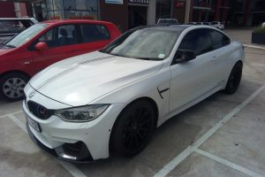 vorsteiner bmw m4 south africa