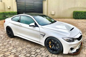 white bmw m4 gts bbs wheels south africa