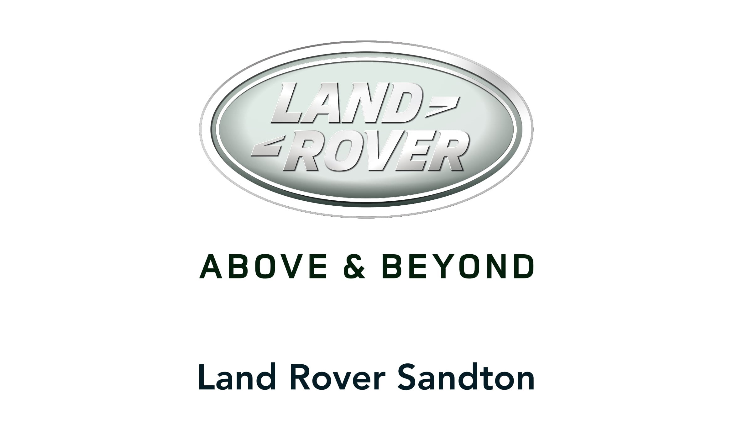 Post Sponsored by Land Rover Sandton