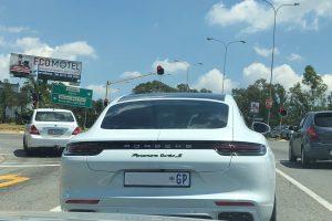 porsche panamera turbo s hybrid south africa