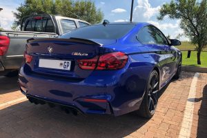 san marino blue bmw m4 cs south africa