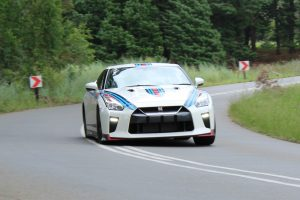 martini nissan gtr south africa