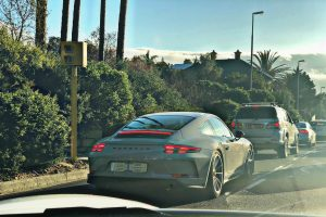 crayon porsche gt3 touring south africa
