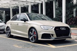 mocha latte audi rs3 sedan south africa