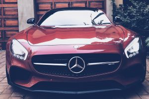 mercedes-amg gt s south africa