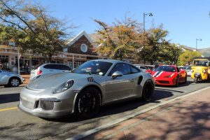 porsche gt3 rs 458 speciale south africa