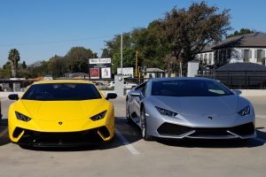 lamborghini huracan performance combo south africa