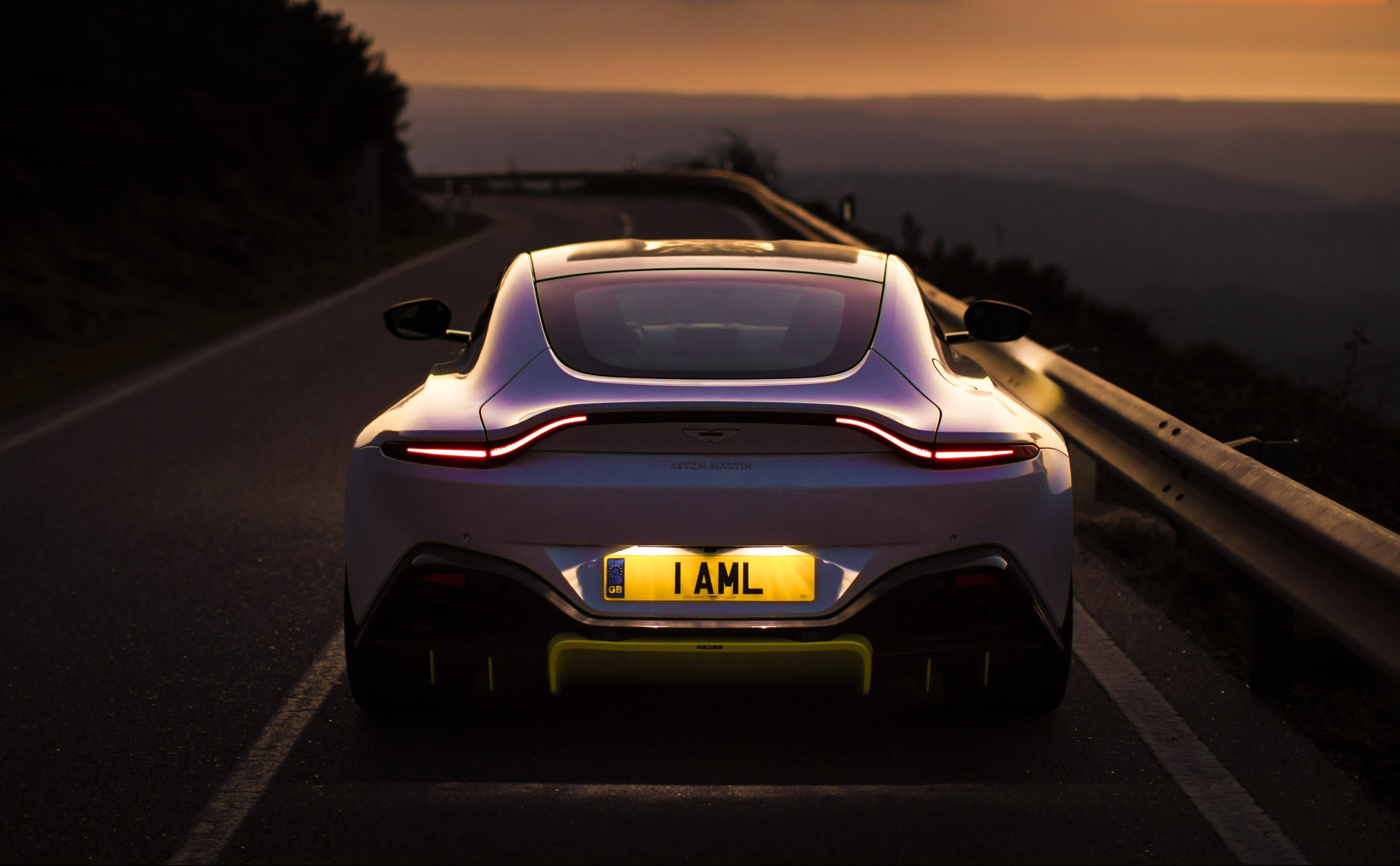prev next view photos Array - new aston martin vantage will be first manual  gearbox mated to amg u0027s v8