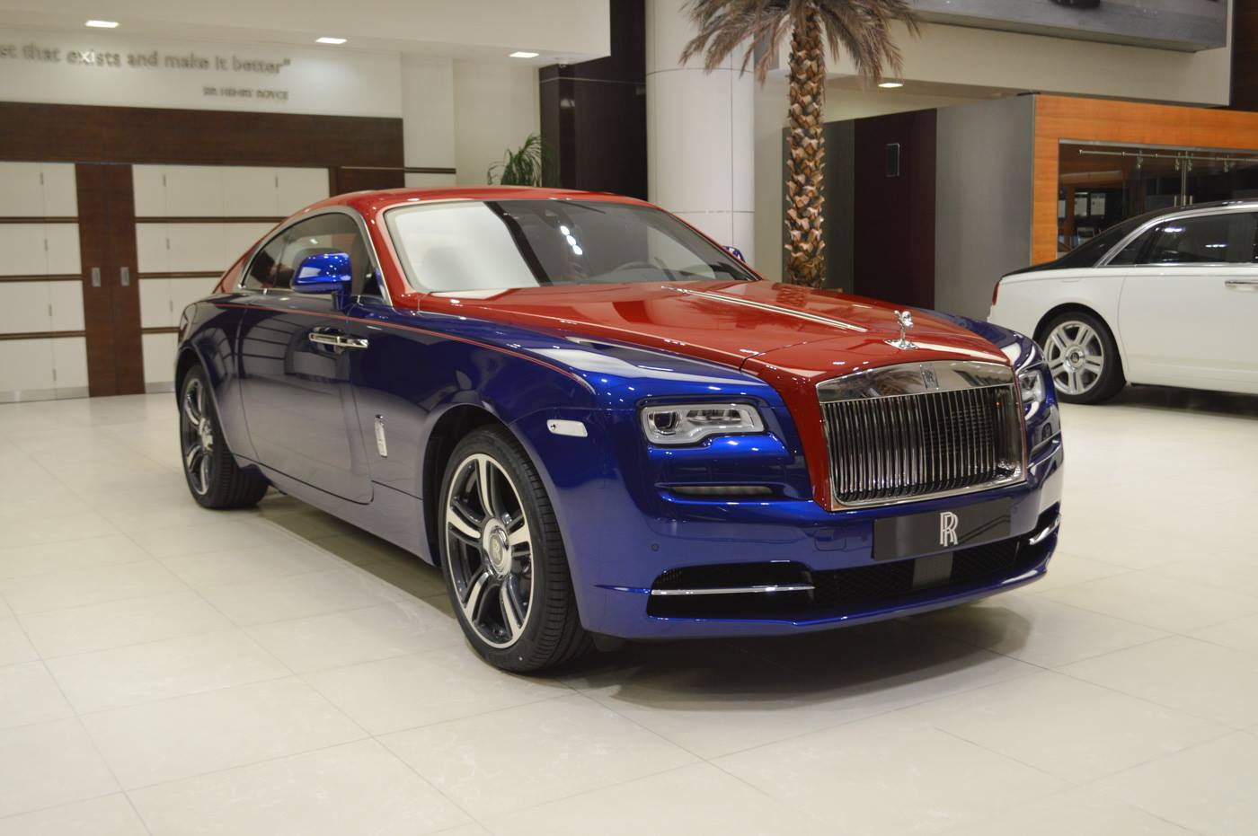 Images of the new rolls royce phantom 2020 price in south africa